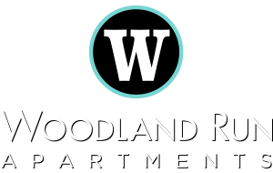 Woodland Run Apartments
