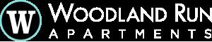 Woodland Run Apartments